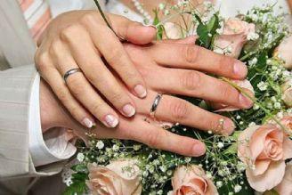 اقدامات دستگاهها در جهت دیرکرد در ازدواج و تشکیل خانواده بوده است