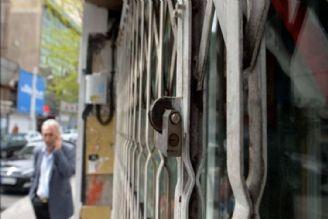 تعطیلی دو هفتهای پایتخت در هالهای از ابهام/ پاسکاری میان ستاد ملی و استانی