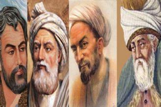 مترجمان خارجی بسترساز شناخت ادبای بزرگ ایرانی به جهان هستند