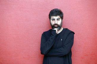 تئاتر از سبد فرهنگی مردم ایران حذف شده است