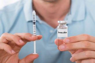 امسال 20 درصد انسولین بیشتر وارد کشور کردهایم