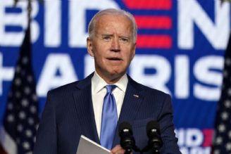 Biden vows immediate, science-based action on virus