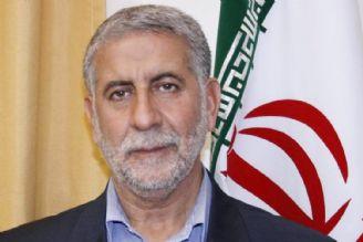 وزیر بجای حرفهای زیبا سند تحول را اجرایی کند