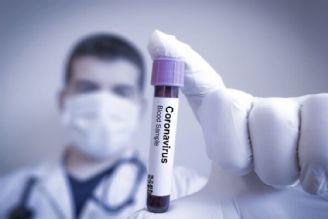 Iran produces effective antiviral COVID-19 drug