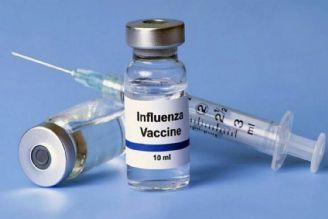 علت عدم ورود واکسن انفولانزا به کشور مسائل ارزی نبوده است