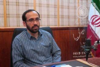 فقط 20 درصد اقتصاد ایران از تحریمها ضربه خورد