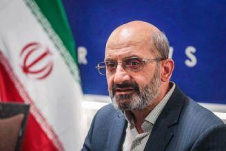 نابهسامانی کارها به دلیل عدم تشکیل شورای عالی فضای مجازی