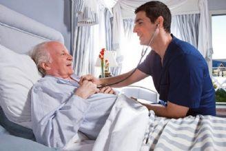 آیا مراقبین بیمار کرونایی در منزل هم باید قرنطینه شوند