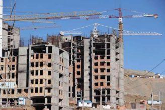 هماهنگی در دولت روحانی برای ساخت مسكن وجود نداشت