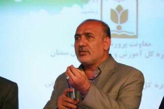 """خدمت رسانی جشنواره """"دانایی و توانایی"""" به دانش آموزان مناطق محروم"""
