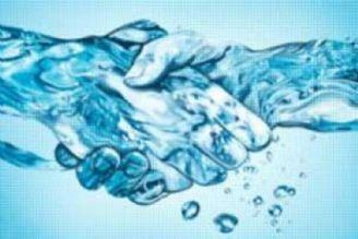 نقش موثر «دیپلماسی آب» در حل اختلافات زیستمحیطی کشورها