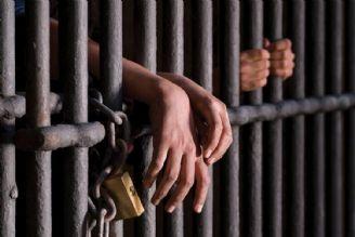 مجازات حبس در بسیاری از موارد، کارآمدی لازم را ندارد