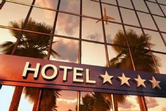 خدمات مهمترین بخش استاندارد هتلداری است