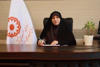 وظیفه برخورد با کمپهای ترک اعتیاد غیر مجاز بر عهده نیروی انتظامی و قوه قضائیه است