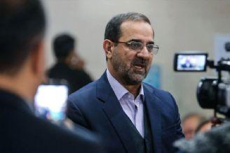 ارتقای رتبه ورزش ایران در دولت دهم استثنایی بود