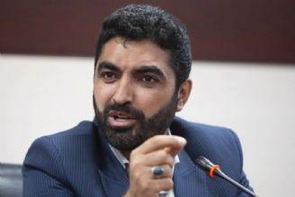 تمرکز کمیسیون فرهنگی مجلس بر جوانی جمعیت و حمایت از خانواده