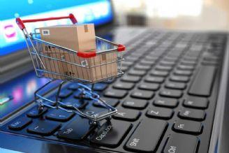 توصیه و هشدارهای پلیس درباره خرید و فروشهای «تلفنی» در تعطیلی صنوف