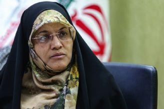 مذاكره مجدد با امریكا تحقیر ملت ایران است