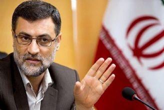 دانشمندان جوان ایرانی واکسن ملی کرونا را به زودی تولید میکنند .