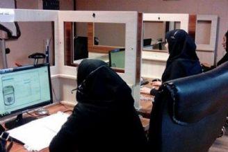 مرکز پاسخگویی به بیماران کرونایی در محل سازمان اورژانس کشور راه اندازی شد