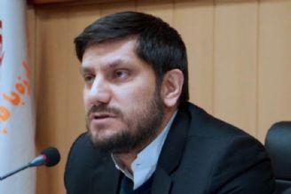 استعلام سازمان تعزیرات از وزارت راه، برای تسریع در پروندههای قاچاق الکترونیک