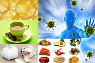 تاثیر طب سنتی بر پیشگیری یا درمان کرونا
