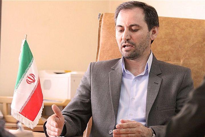 الزام ثبت پایان نامه و پژوهش در سامانه ایران داک+فایل صوتی