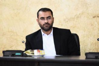 گامهای عدالت بسیج برای تحقق گام دوم انقلاب اسلامی