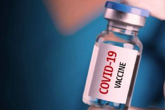 Iran plans to purchase 18m doses of COVID-19 vaccine