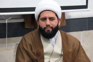 مهمترین عامل موفقیت ملت ایران معنویت، ایمان و تدین آنهاست