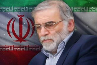Research center run by Fakhrizadeh produced first COVID-19 test kits for Iranians: Defense minister