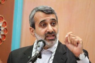 اگر اروپاییها به تعهدات خود عمل نكنند، ایران از پروتكل الحاقی خارج خواهد شد