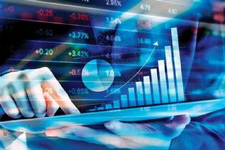 هماهنگی بین دستگاههای دولتی منجر به رشد بازار سرمایه شده است