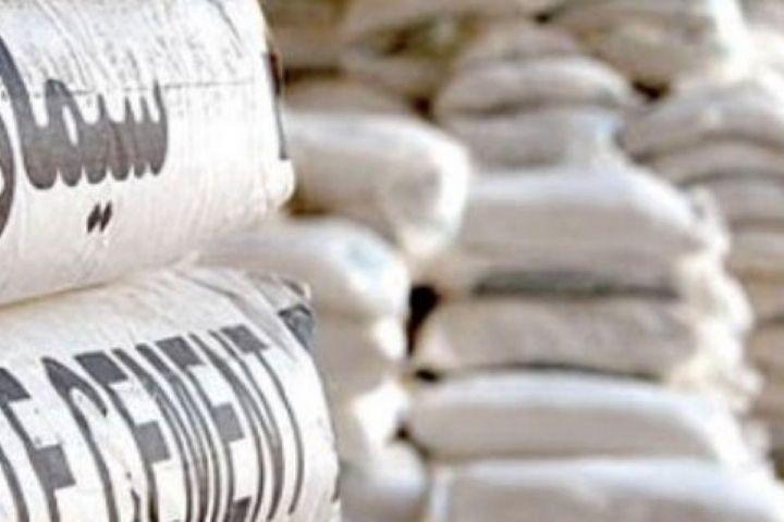 افزایش 13 درصدی تولید سیمان در هفت ماهه امسال/ صنعت سیمان با مشکلات مختلفی روبرو ست