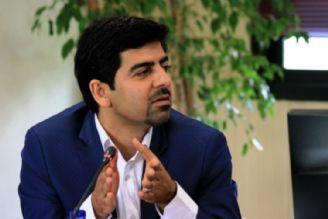 شهرداری تهران بدهی اش به وزارت تعاون را پرداخت نكرده است