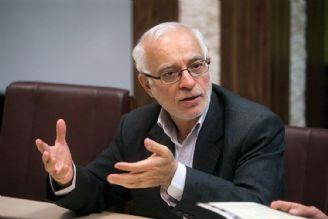 هشدار به اتحادیه اروپا/ بازگشت ایران به دوران قبل از برجام