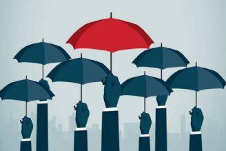 چالشهای پیشروی صنعت بیمه