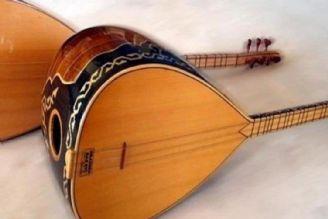از جایگاه موسیقی  عاشیق در «فرهنگ مردم» بشنوید