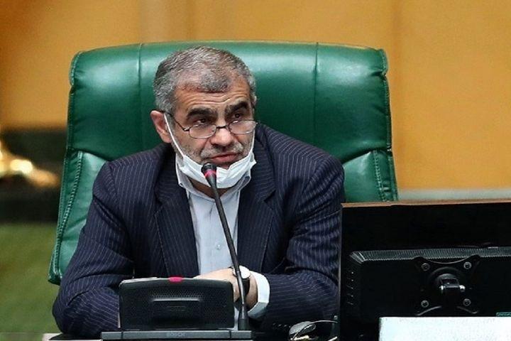 قصور دولت در بازگشت 4 میلیارد دلار ارز به کشور /آیا مجلس به مصلحت وزرا را استیضاح نمی کند؟+فایل صوتی