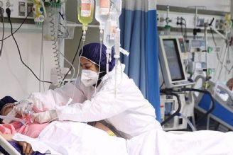 Unilateral sanctions hamper fight against coronavirus in developing states