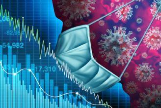 راهکارهای مواجهه کسب و کارها با ویروس کرونا