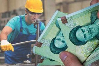 بررسی رابطه دو سویه بین حداقل دستمزد و بیکاری