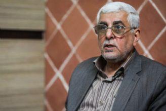 تاریخ مصرف «محمد بن سلمان» برای عربستان به پایان رسیده است