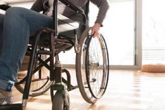30 درصد از معلولان میتوانند همچون افراد سالم در تمامی مشاغل مورد استفاده قرار گیرند