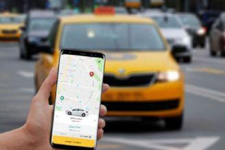 مجلس پیگیر انحصار در بازار تاکسیهای اینترنتی است