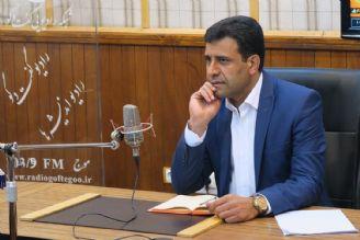 مسئله جمعیت، اولویت مسئولین ایران نیست