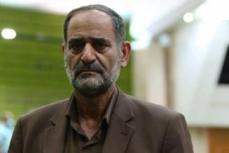 حوزه پوشاک و لباس ایرانی-اسلامی مورد هجمه دشمنان قرار دارد