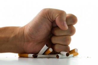 گره زدن درمان اعتیاد صرفا به اراده فرد معتاد، سادهانگاری بیماری اعتیاد است