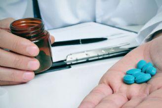 متادون فقط برای درمان مواد مخدر قوی باید استفاده شود