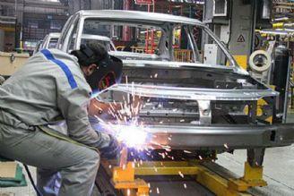 خودروسازان ایرانی به فناوریهای جدید فکر نمیکنند